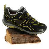 Men's Hedgehog Guide GORE-TEX® Hiking Shoe