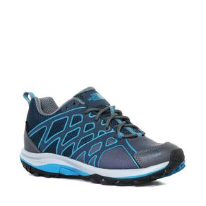 THE NORTH FACE Women's Hedgehog Guide GORE-TEX® Hiking Shoe