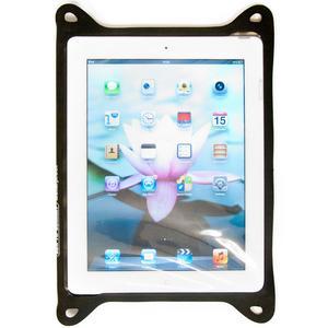 SEA TO SUMMIT TPU Guide Waterproof iPad Case
