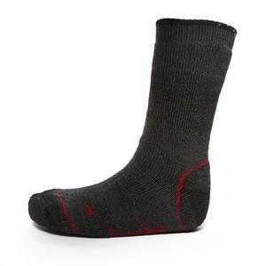 BRASHER Men's Mountain Master Socks