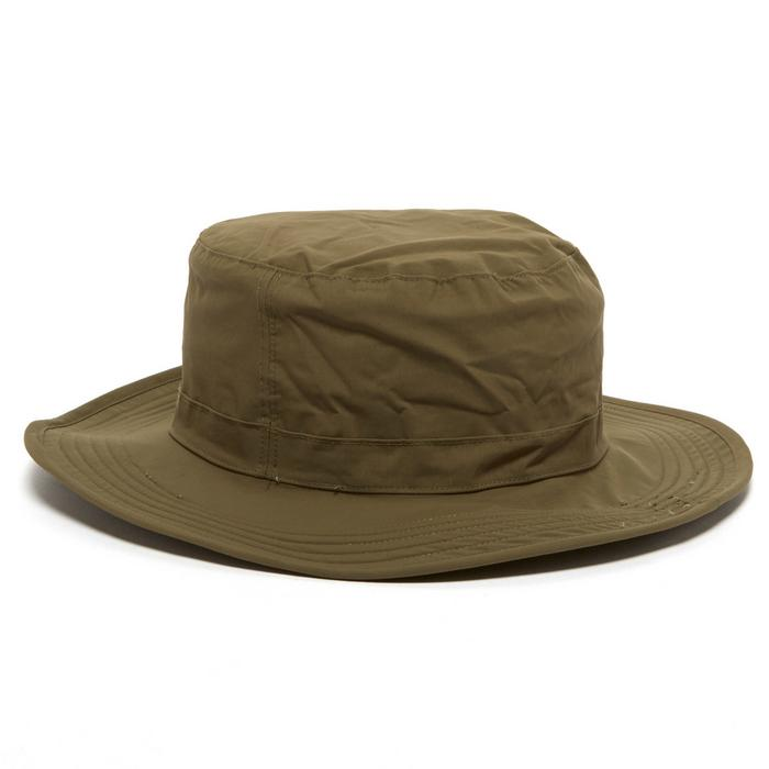 Mini River Ranger Hat