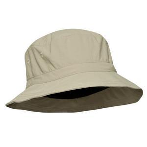 PETER STORM Mini Technical Bucket Hat