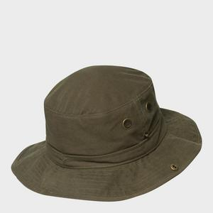PETER STORM Mini Jungle Ranger Hat