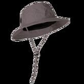 River Ranger Hat