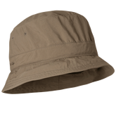 Technical Bucket Hat