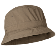 Technical Bucket Hat With Cooling Crystals