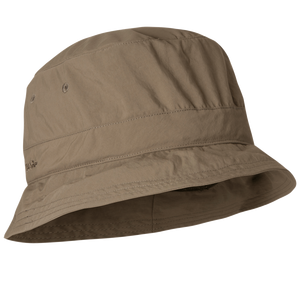 PETER STORM Technical Bucket Hat With Cooling Crystals