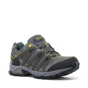 HI TEC Men's Alto Low Waterproof Multi-Sport Shoe