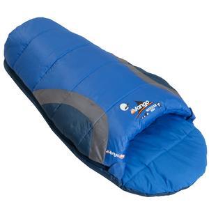 VANGO Nitestar Mini Baby Sleeping Bag