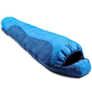 VANGO Ultralite 600 Sleeping Bag