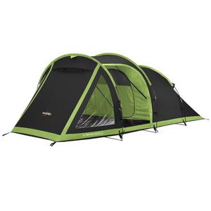 VANGO Beta 450XL 4 Man Tunnel Tent
