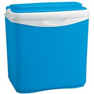 CAMPINGAZ Icetime 30L Cooler Box