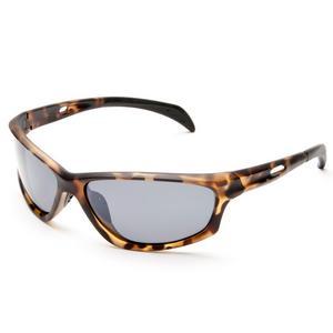 PETER STORM Men's FF Square Wrap-Around Sunglasses