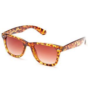 PETER STORM Men's Classic Wayfarer Sunglasses