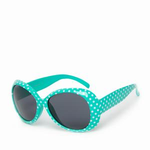 PETER STORM Girl's FF Glam Round Sunglasses
