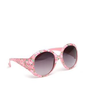 PETER STORM Girl's FF Square Sunglasses