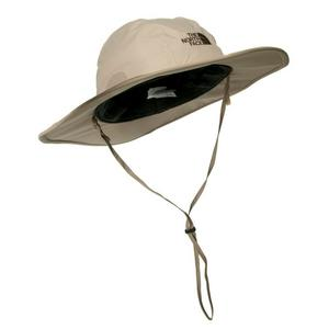 THE NORTH FACE Men's HyVent Hiker Hat