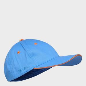 PETER STORM Boy's Texas Baseball Cap