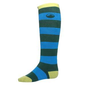 PETER STORM Boy's Welly Sock