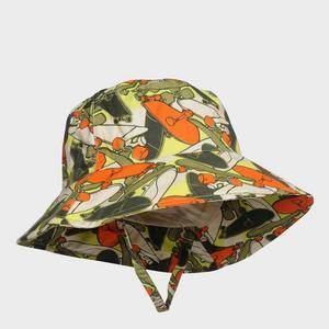 PETER STORM Boy's Sun Hat