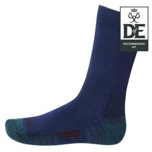 BRIDGEDALE Men's Woolfusion Trail Socks