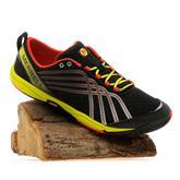 Men's Road Glove 2 Running Shoe