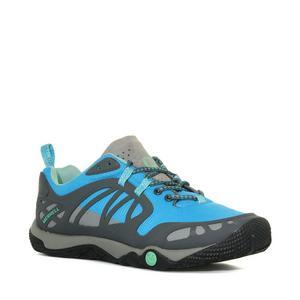 MERRELL Women's Proterra Trail Shoes