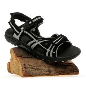 MERRELL Men's Mix Master Bound Sport Convertible Sandal