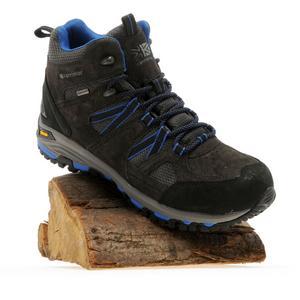 KARRIMOR Men's Sirocco Mid Walking Boots