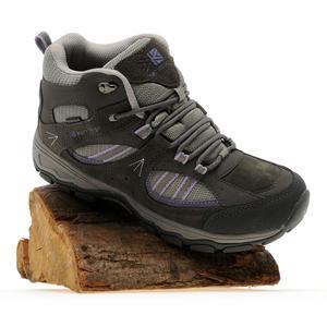 KARRIMOR Women's Snowdonia Mid Boot