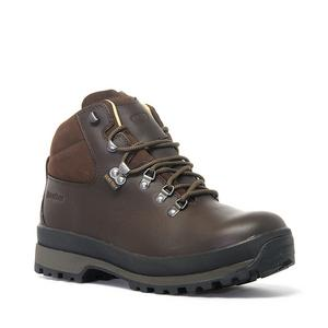 BRASHER Men's Hillmaster II GORE-TEX® Hillwalking Boot