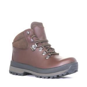 BRASHER Women's Hillmaster II GORE-TEX® Hillwalking Boots