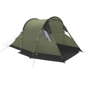 ROBENS Twilight Dreamer 4 Man Tent