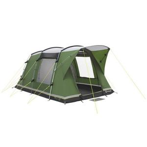 OUTWELL Birdland 3 Man Tent