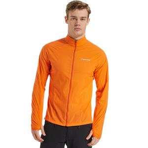 MONTANE Men's Featherlite™ Trail Jacket