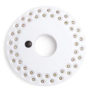 EUROHIKE 48 LED Light