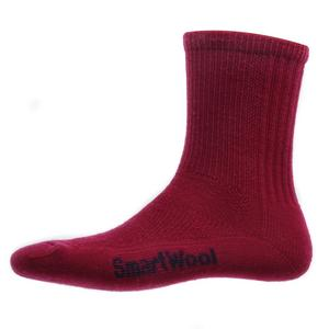SMARTWOOL Women's Hike Ultra Light Crew Socks