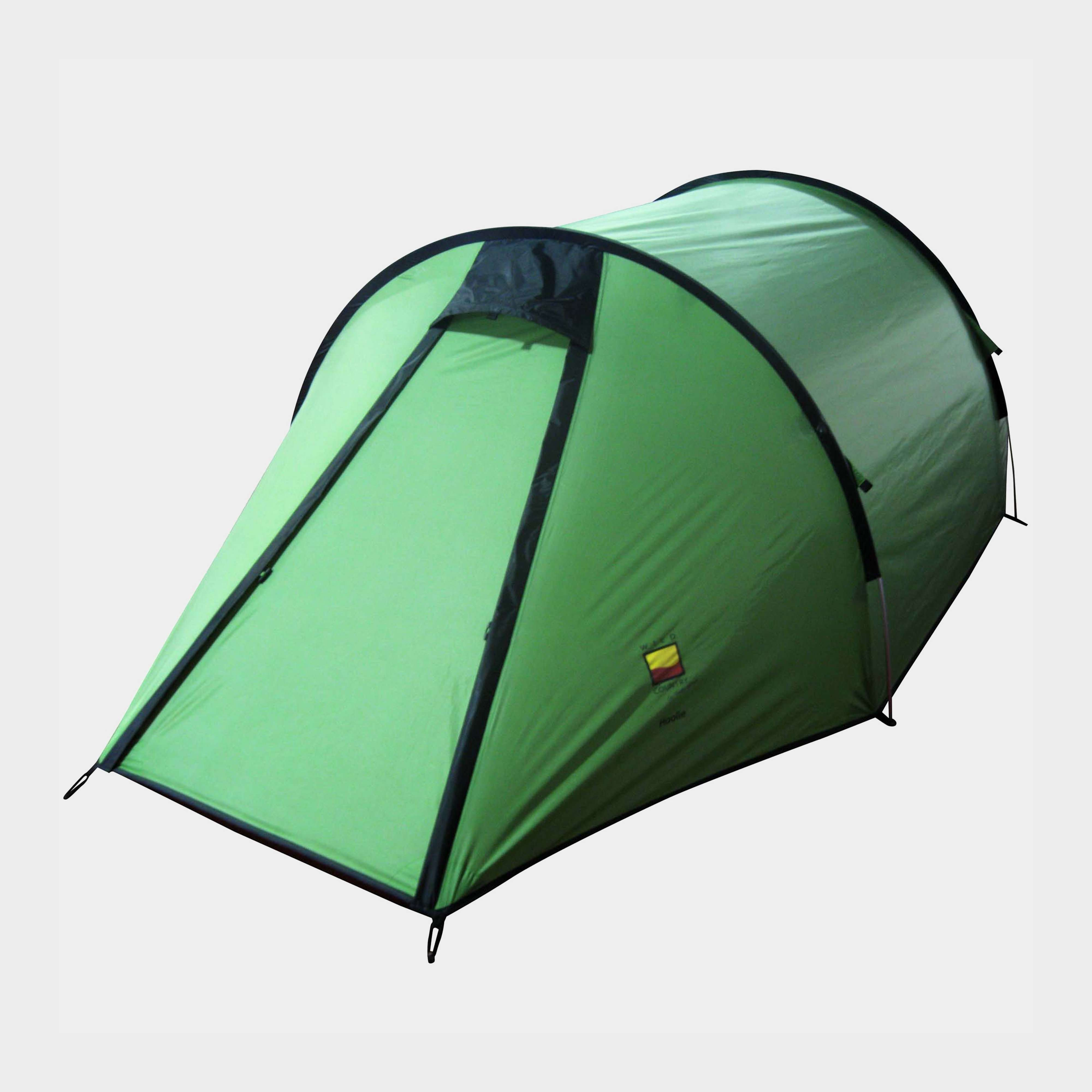 WILD COUNTRY Wild Country Hoolie 2 Tent