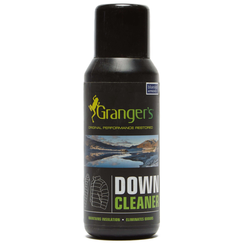 GRANGERS Down Cleaner