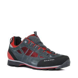 MAMMUT Men's Redburn Pro Approach Shoe