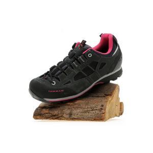 MAMMUT Women's Redburn Pro Approach Shoe