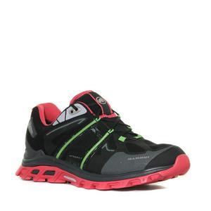 MAMMUT Women's MTR141 GORE-TEX® Shoe