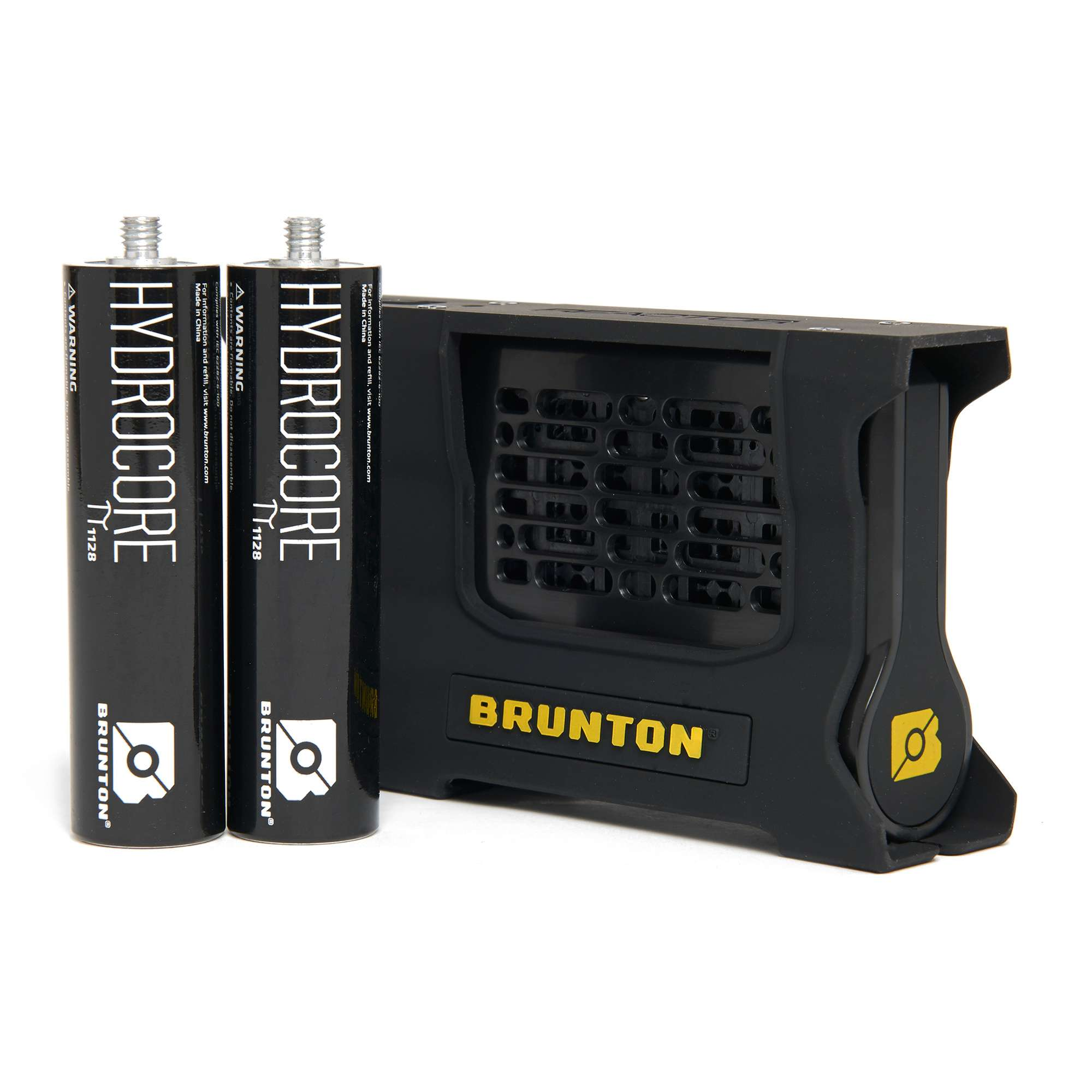 BRUNTON Hydrogen Reactor™ Portable Charger