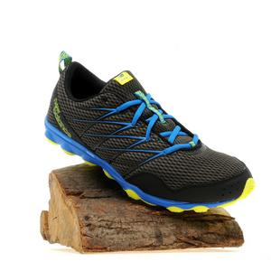 New Balance Men's 330 Trail Running Shoe