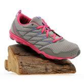 Women's 330 Trail Running Shoe