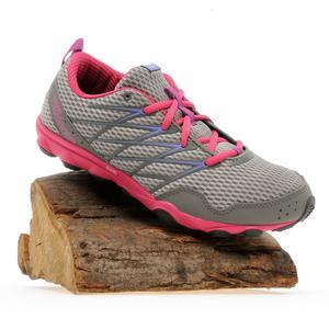 New Balance Women's 330 Trail Running Shoe