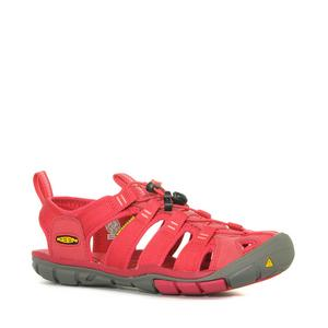 KEEN Women's Clearwater CNX Sandals
