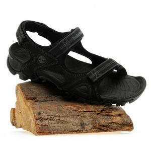 TIMBERLAND Men's TrailWind Sport Sandal