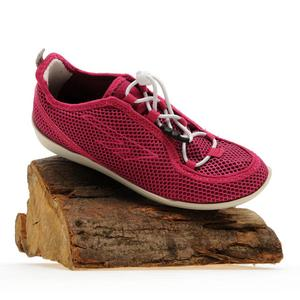 HI TEC Girl's Zuuk Comfort Shoe