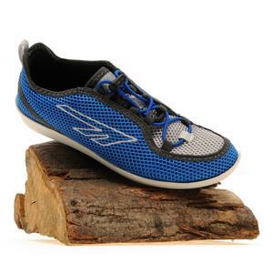 HI TEC Boy's Zuuk Comfort Shoe